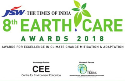 Earth-Care-Awards-Secretariat-2018