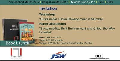 Interactive Workshop and Panel Discussion at Mumbai